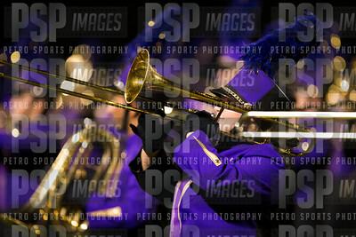 PSP_5486