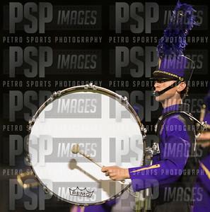 PSP_5403
