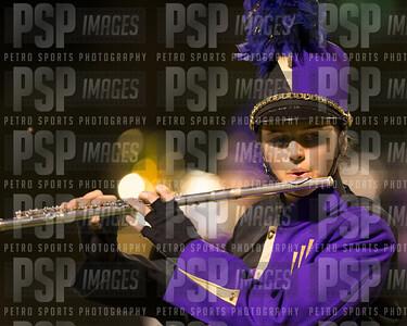 PSP_5364