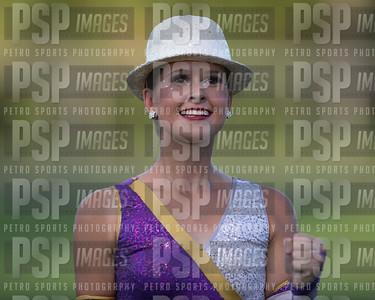 PSP_5008