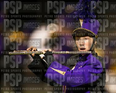 PSP_5376