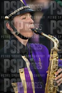 PSP_1652