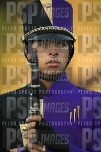 PSP_1592