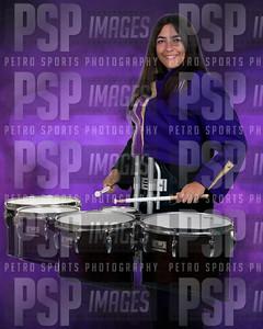 PSP_4136