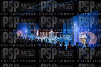 PSP 1150