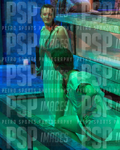 PSP 1067