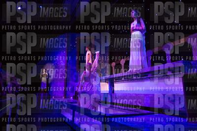 PSP 1136