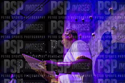 PSP 1132