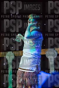 PSP 1082