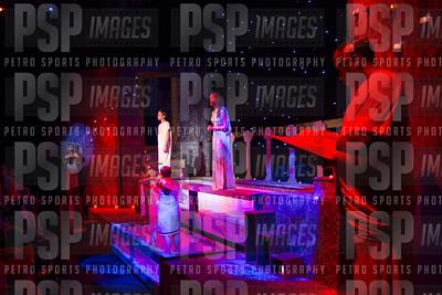 PSP 1144