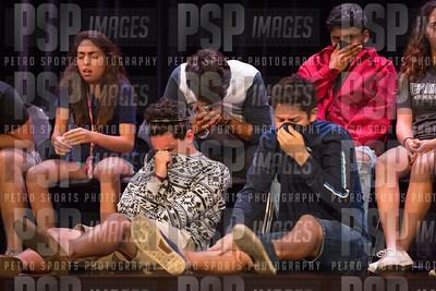 PSP_4444