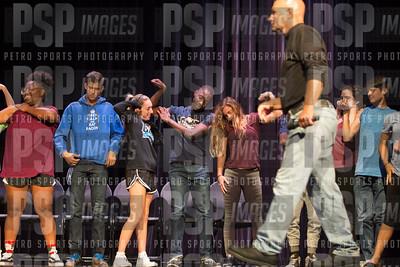 PSP_4412