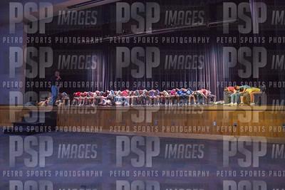 PSP_4343