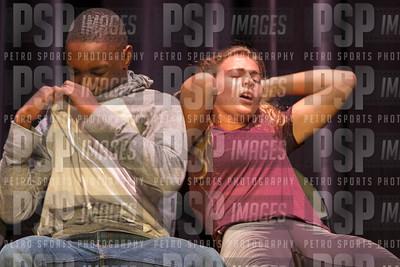 PSP_4359