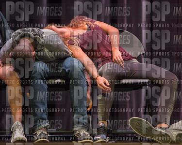 PSP_4332