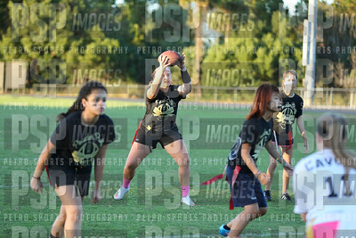 101916 Powder Puff1190
