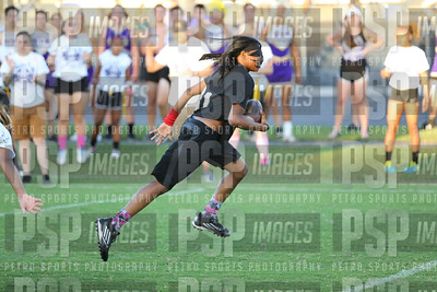 101916 Powder Puff1165
