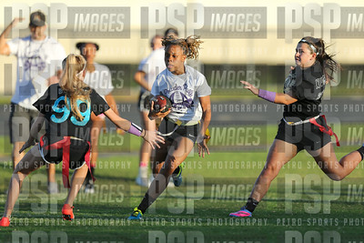 101916 Powder Puff1040