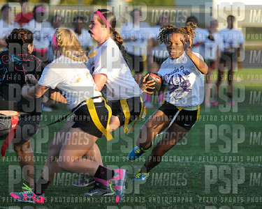 101916 Powder Puff1132