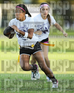 101916 Powder Puff1045