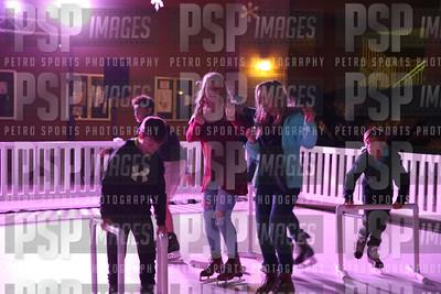 PSP_4127