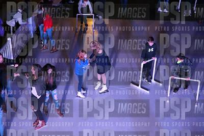 PSP_4196