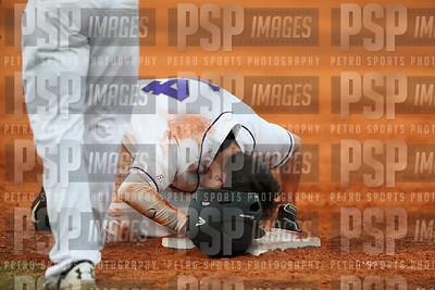 PSP_0417
