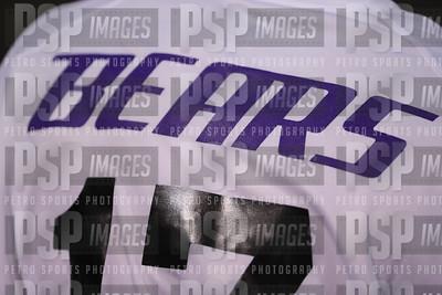 PSP_1072
