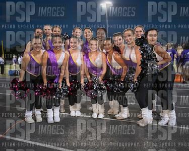 PSP_0654