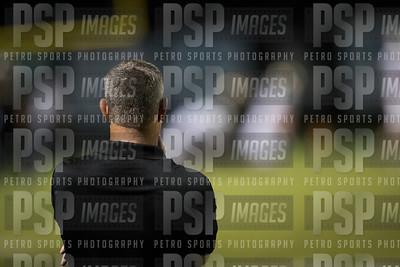 PSP_9718