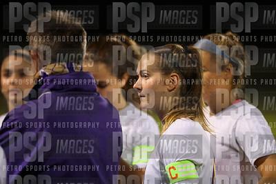 PSP_4758