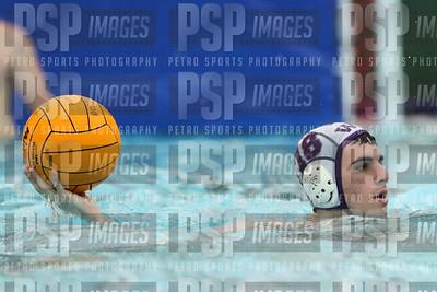 PSP_IMAGES (12)