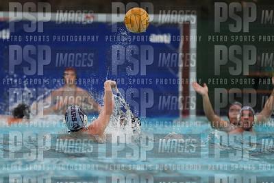 PSP_IMAGES (18)
