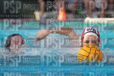 PSP_IMAGES (30)