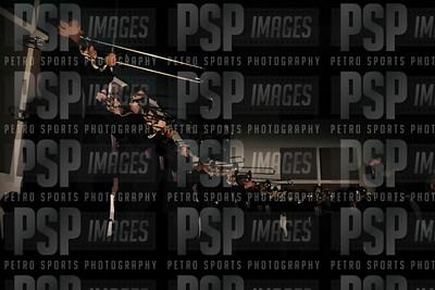 PSP_4321