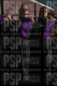 PSP_4286