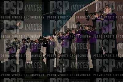 PSP_4365