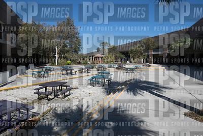 PSP_6859