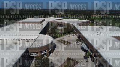 DCIM\100MEDIA\DJI_0023.JPG