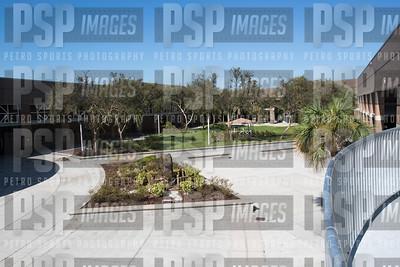 PSP_6852