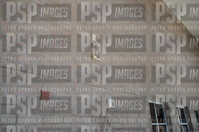 PSP_6860