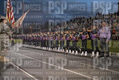 PSP_7876
