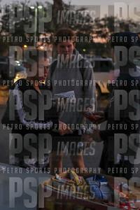 PSP_7422