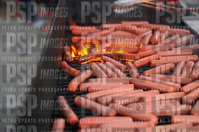 PSP_7343