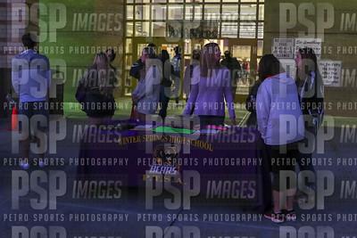 PSP_7432