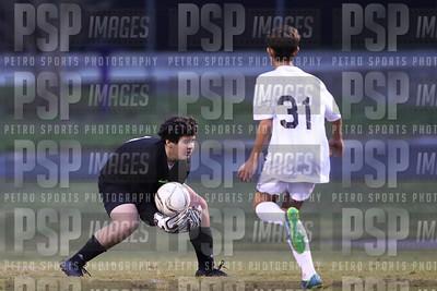 PSP_2816