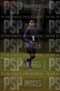 PSP_3060