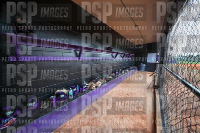 PSP_1135