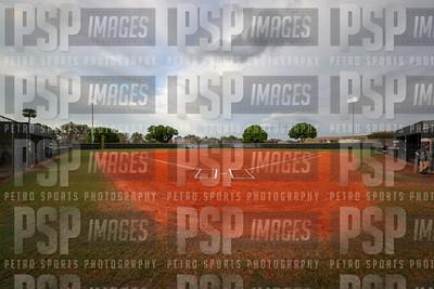 PSP_1141