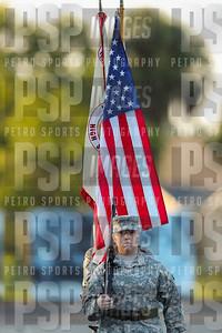 PSP_4413